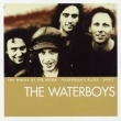 Essential Waterboys